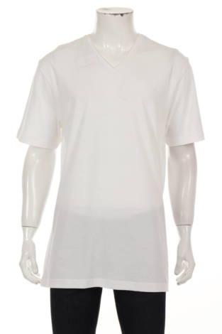 Бельо тениска CECEBA