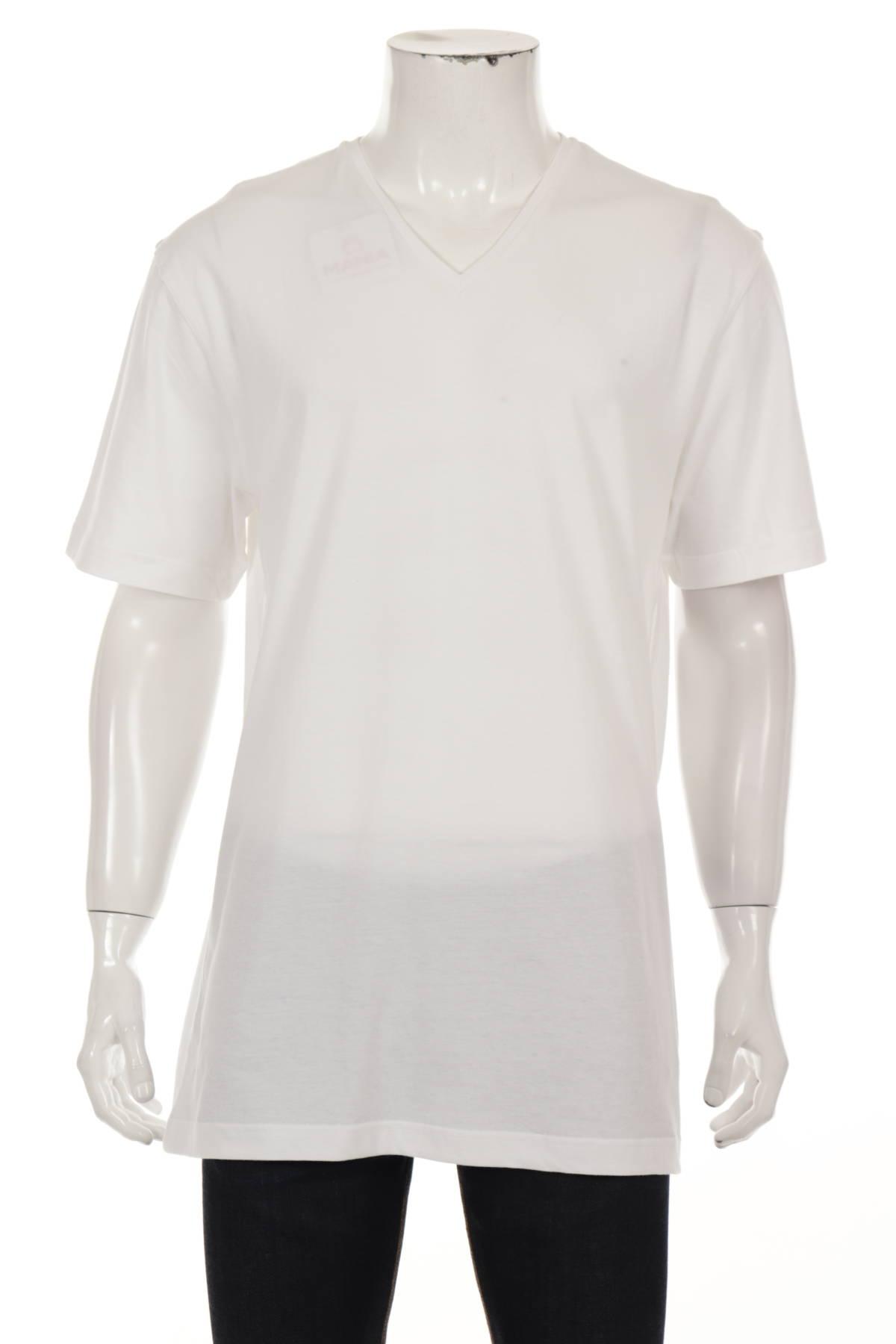 Бельо тениска CECEBA1