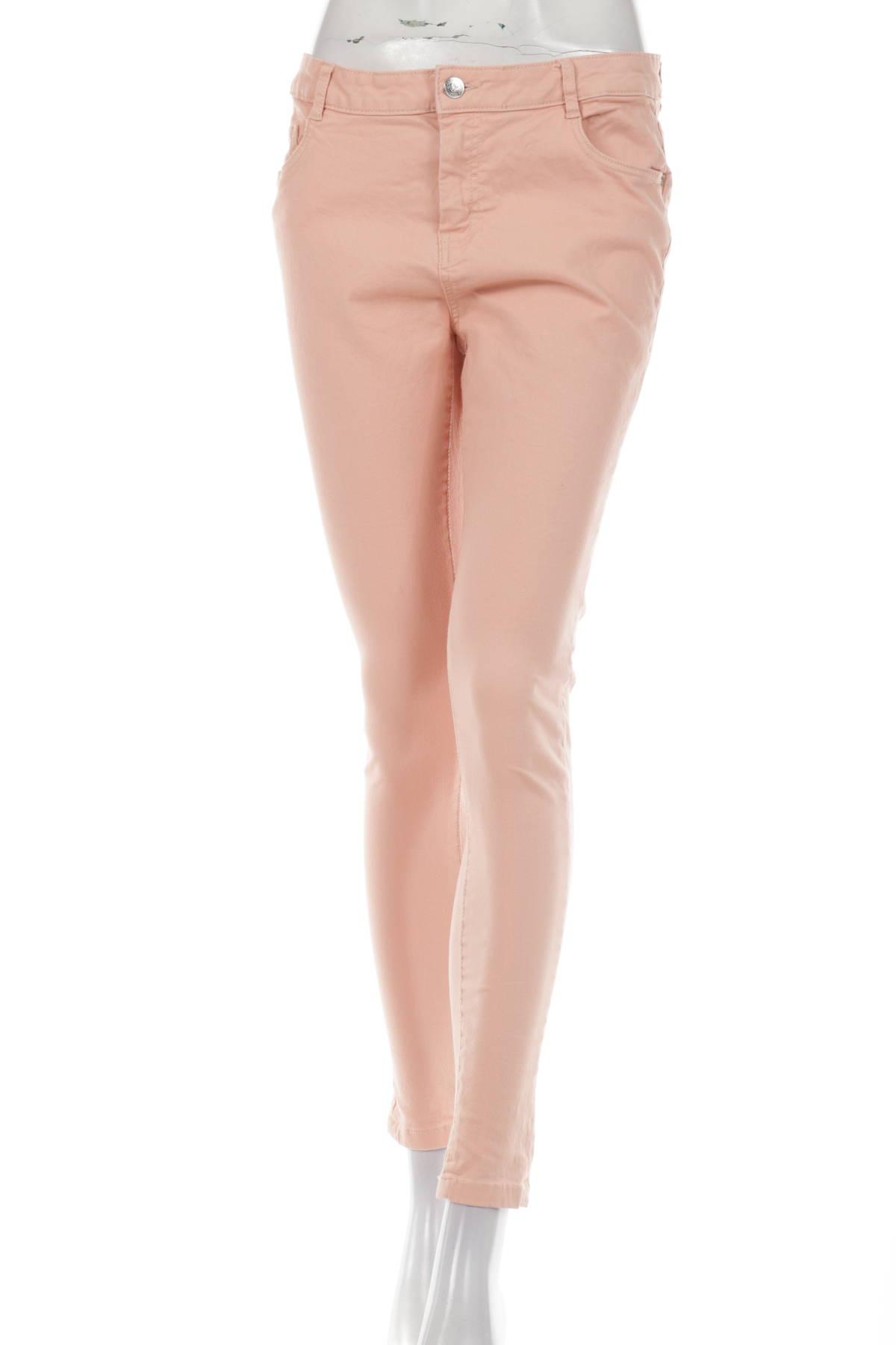 Панталон PIMKIE1