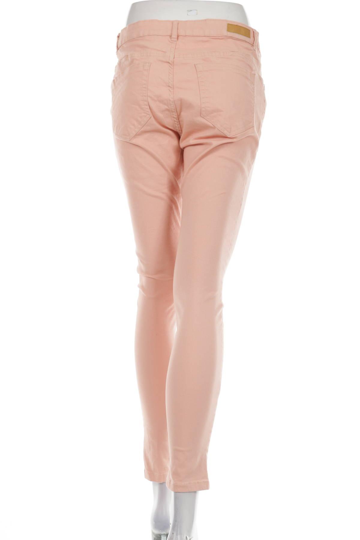 Панталон PIMKIE2