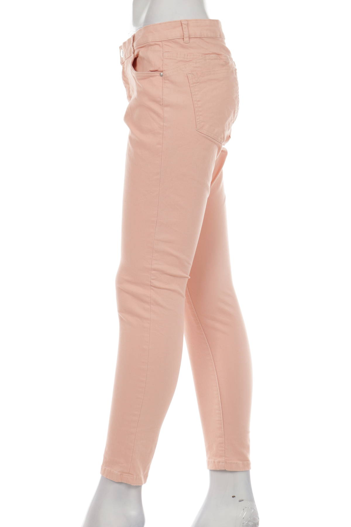 Панталон PIMKIE3