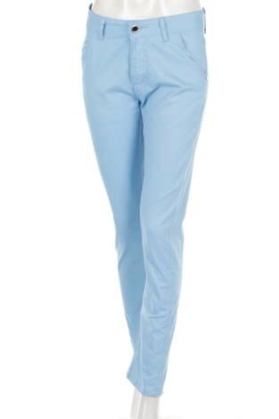 Панталон FASHION