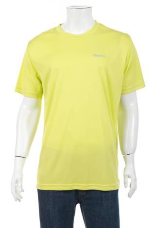 Спортна тениска CRAFT