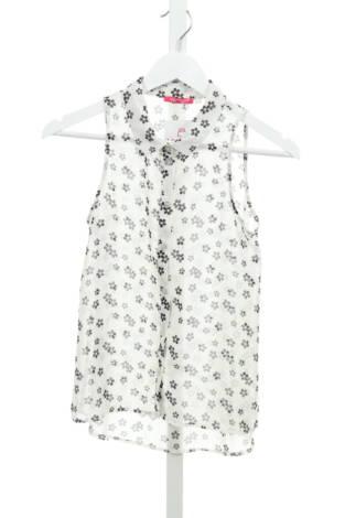 Детска риза YD