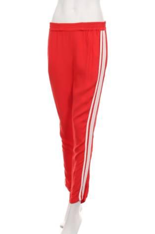 Спортен панталон JUST FEMALE