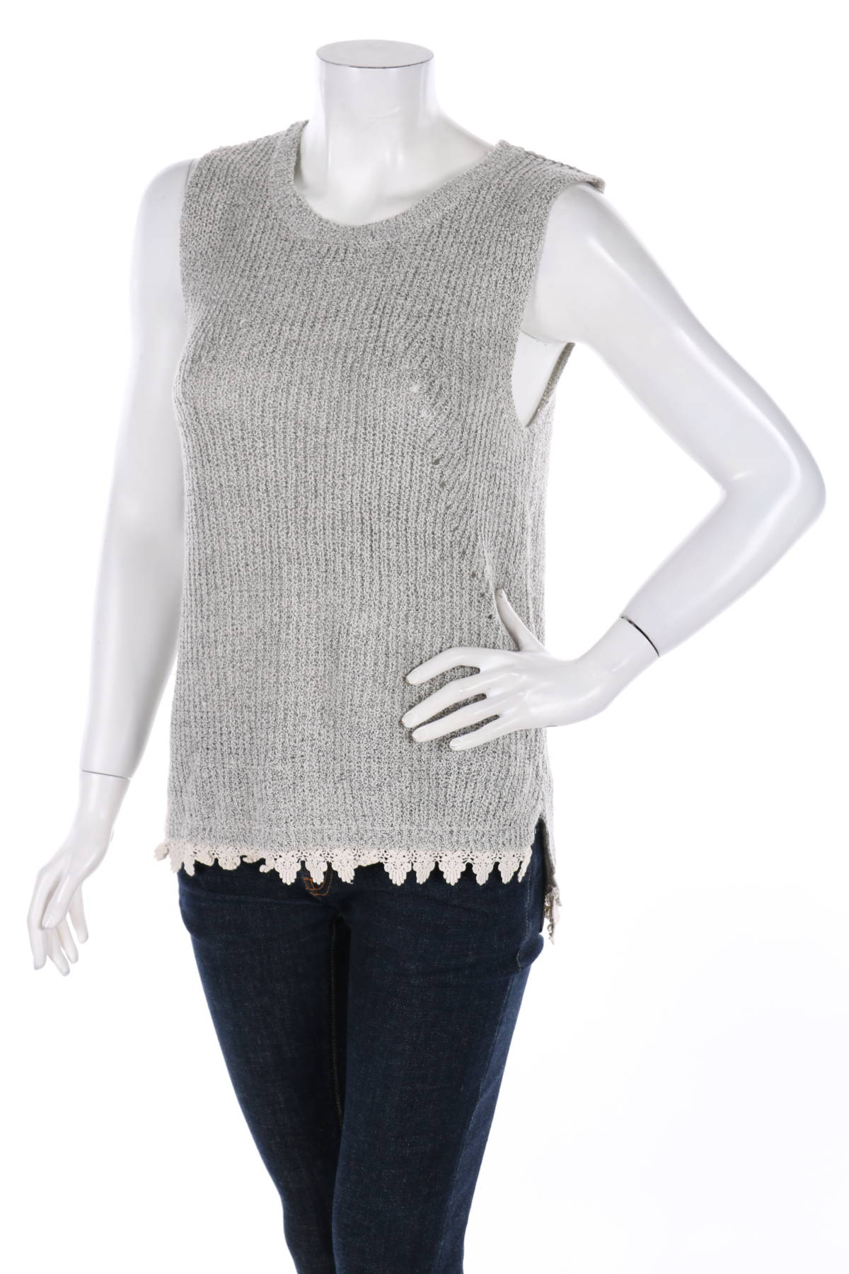Пуловер ATMOSPHERE1