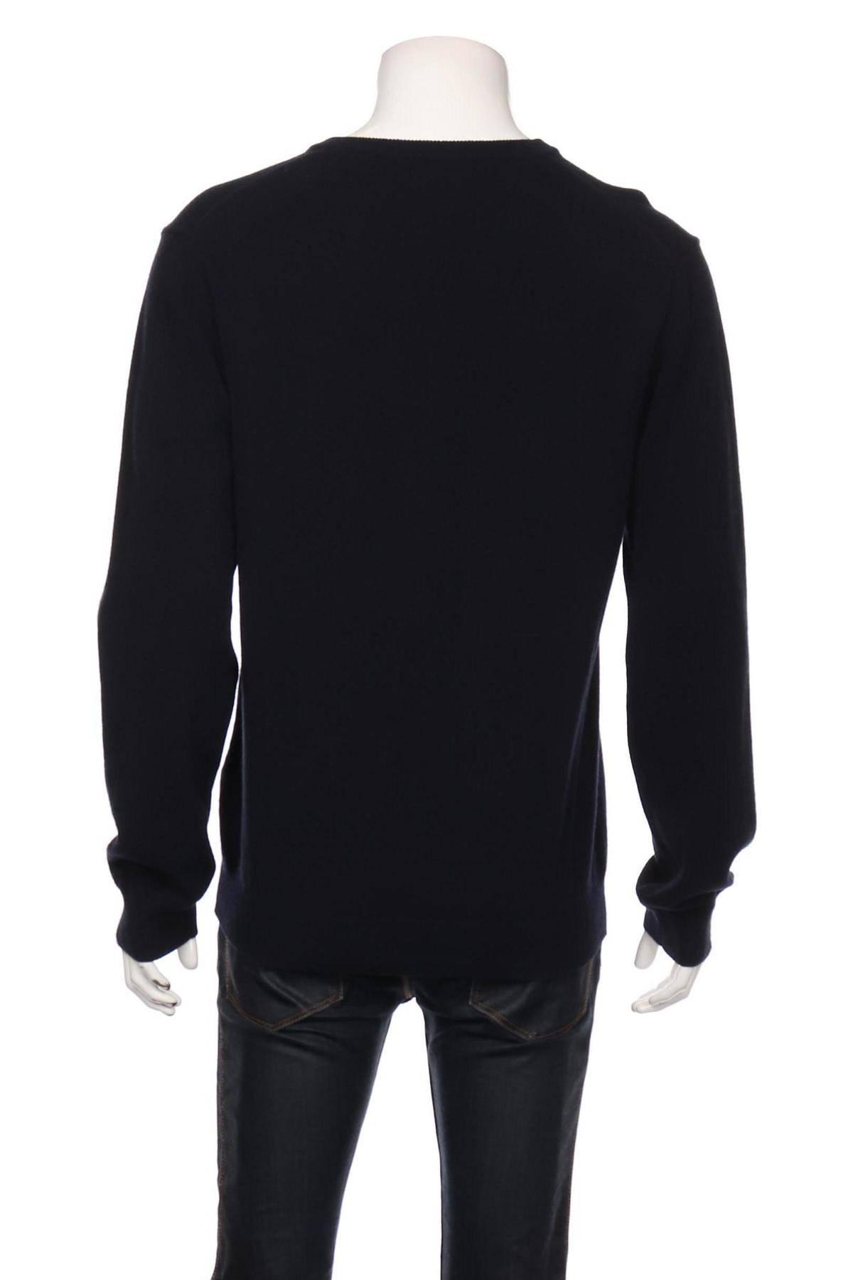 Пуловер GANT2