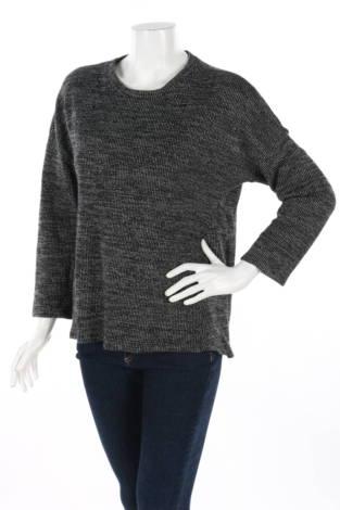 Пуловер TIFFANY