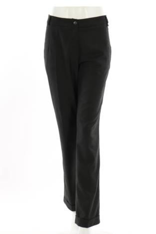 Официален панталон Rosner