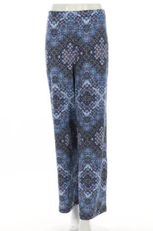 Панталон ALYX1