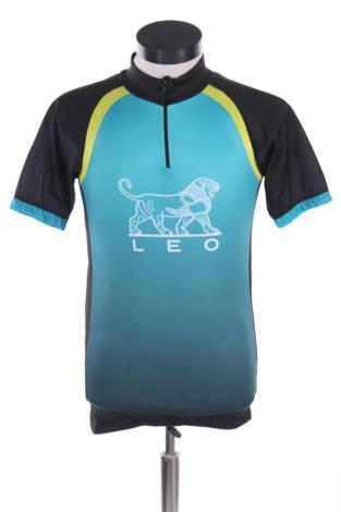 Тениска LEO1