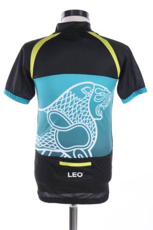 Тениска LEO2
