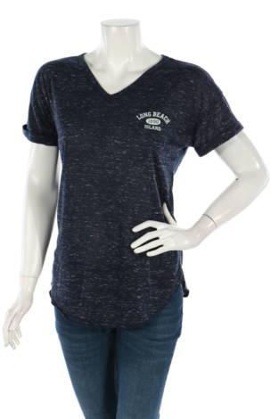 Тениска Blue 841