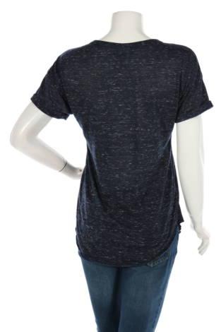 Тениска Blue 842