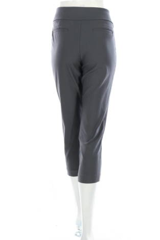 Панталон Apt.92