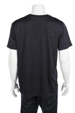 Тениска Tek Gear2