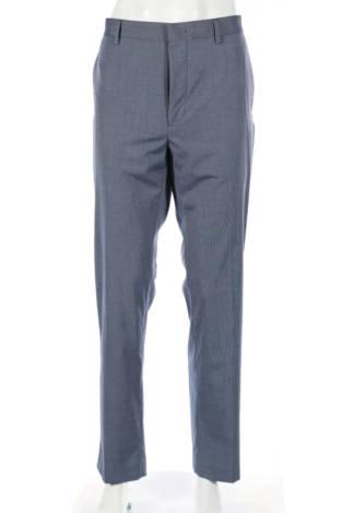 Панталон Murano1