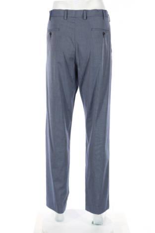 Панталон Murano2