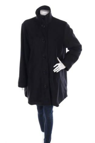 Зимно палто Tudor Court