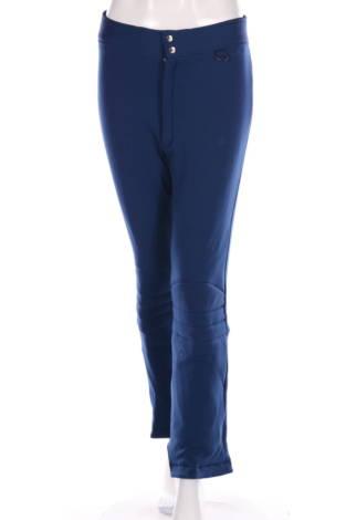 Спортен панталон Obermeyer