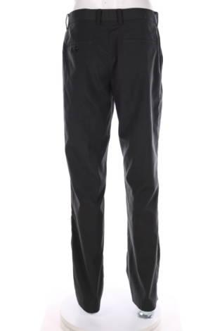Панталон Adidas2