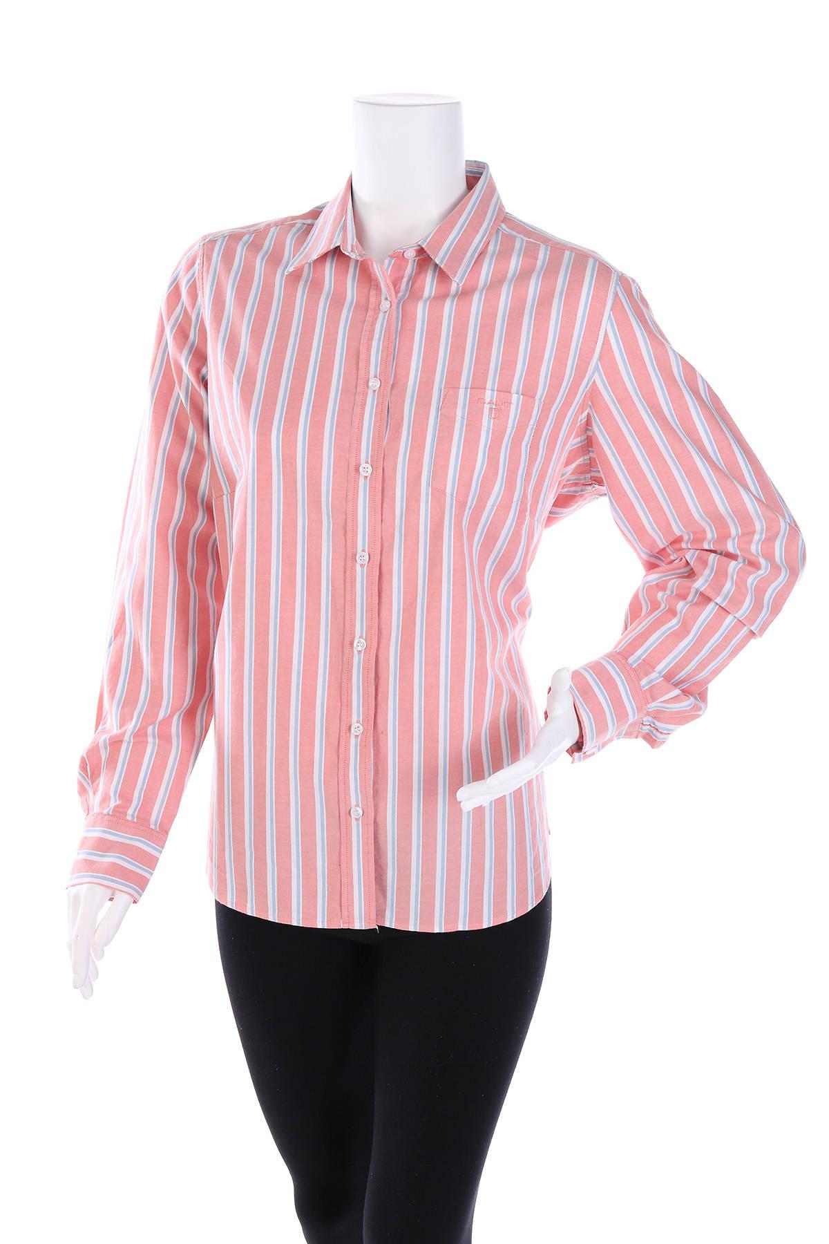 Риза Gant1