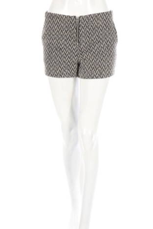 Къси панталони MANGO