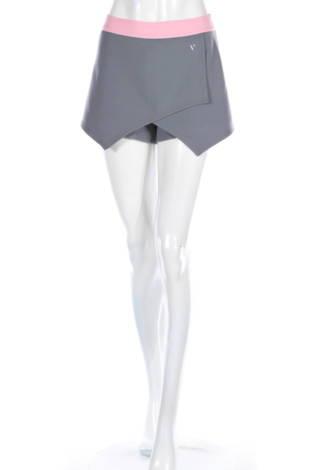 Спортни къси панталони Vaara