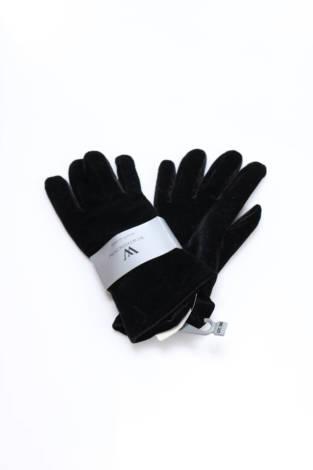 Ръкавици Worthington