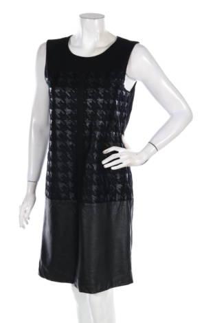 Официална рокля Dknyc