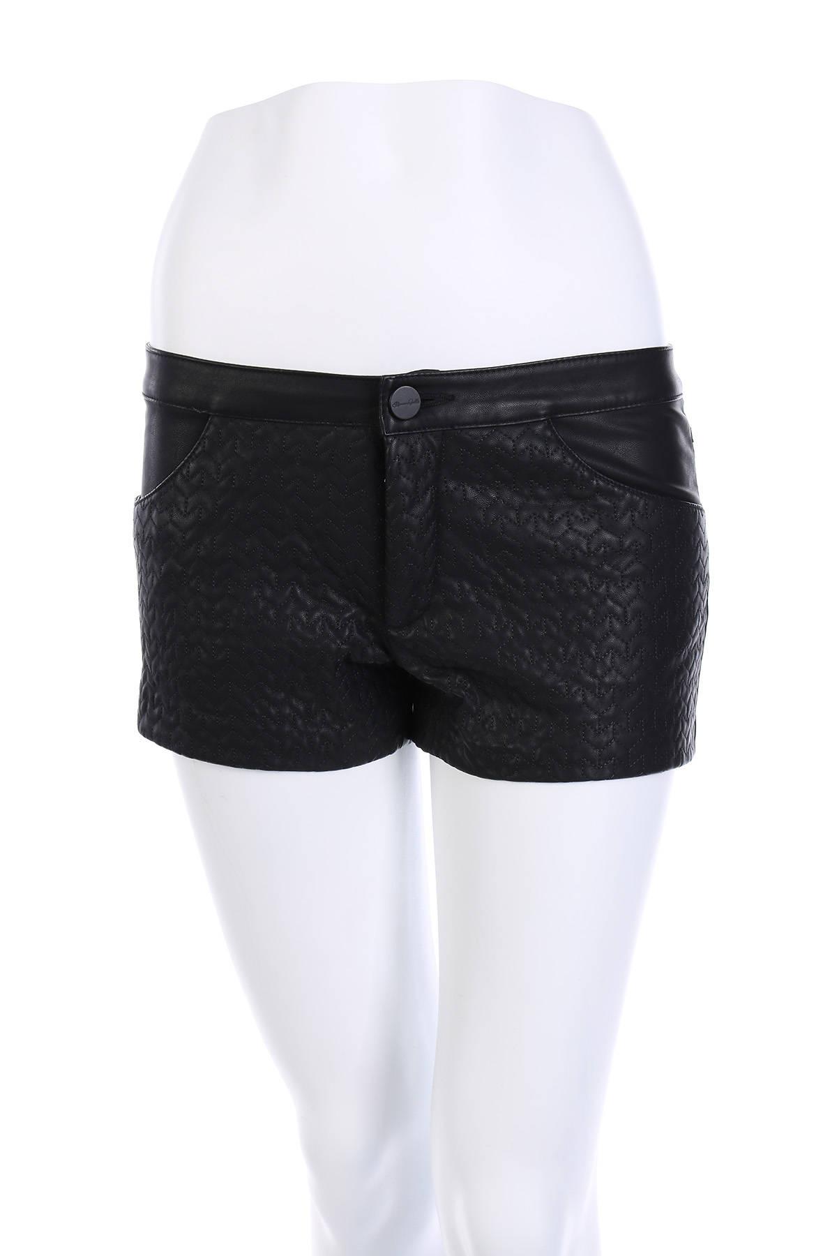 Къси панталони Zara Trafaluc1