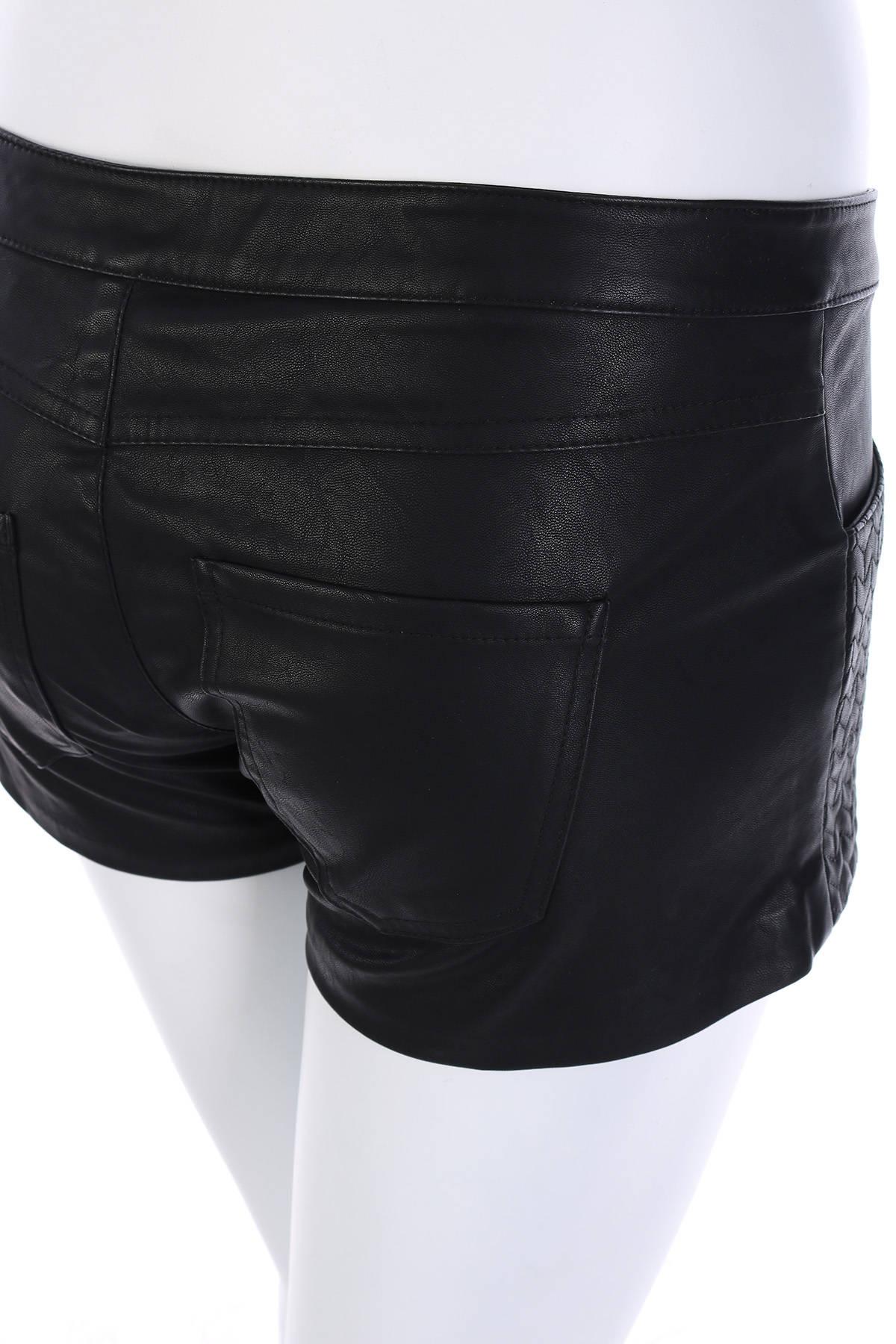 Къси панталони Zara Trafaluc4