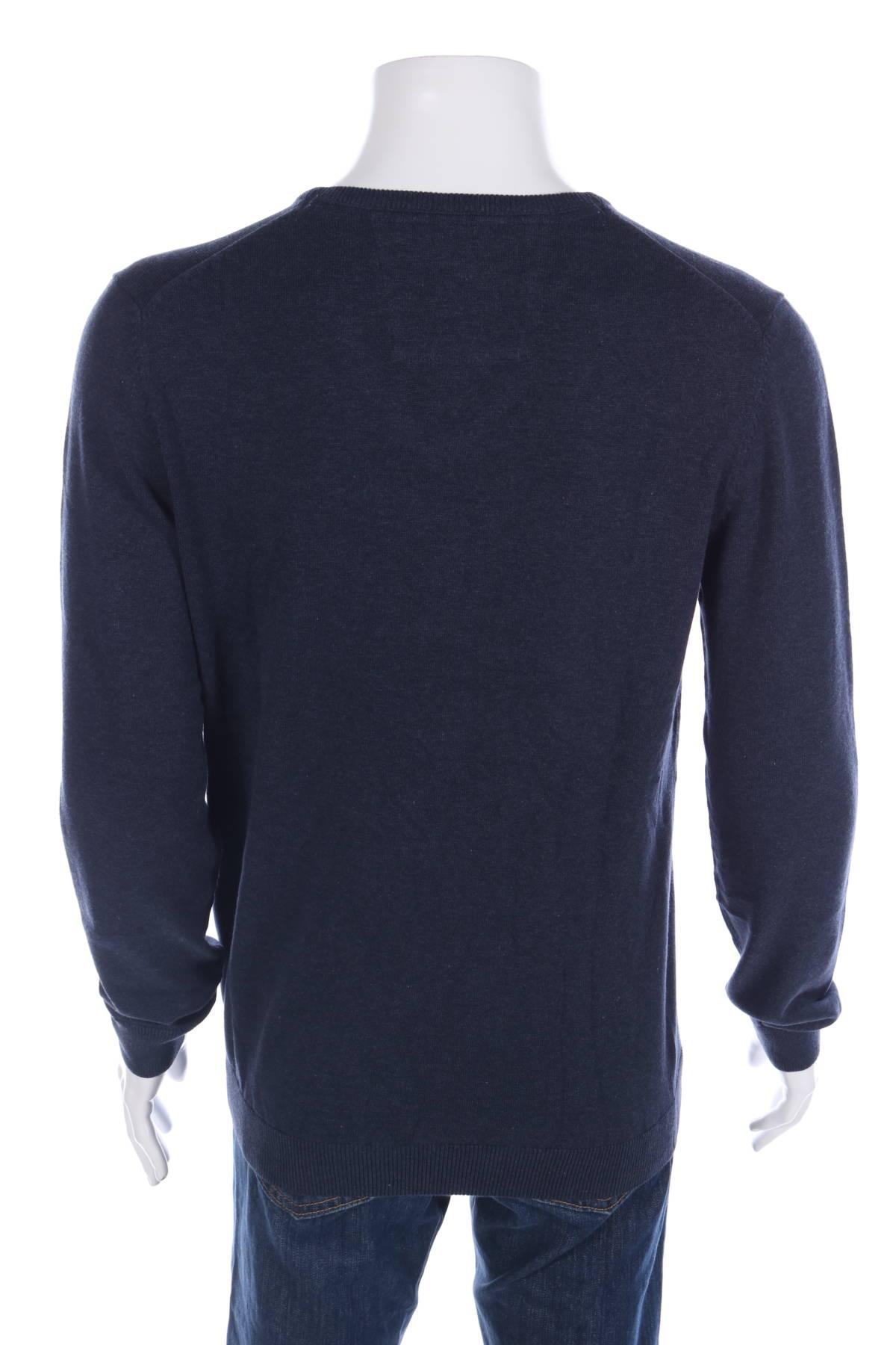 Пуловер S.Oliver2