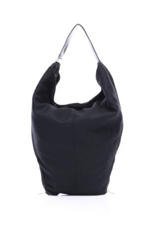 Чанта Adidas SLVR