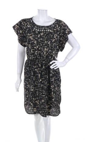 Ежедневна рокля Mossimo