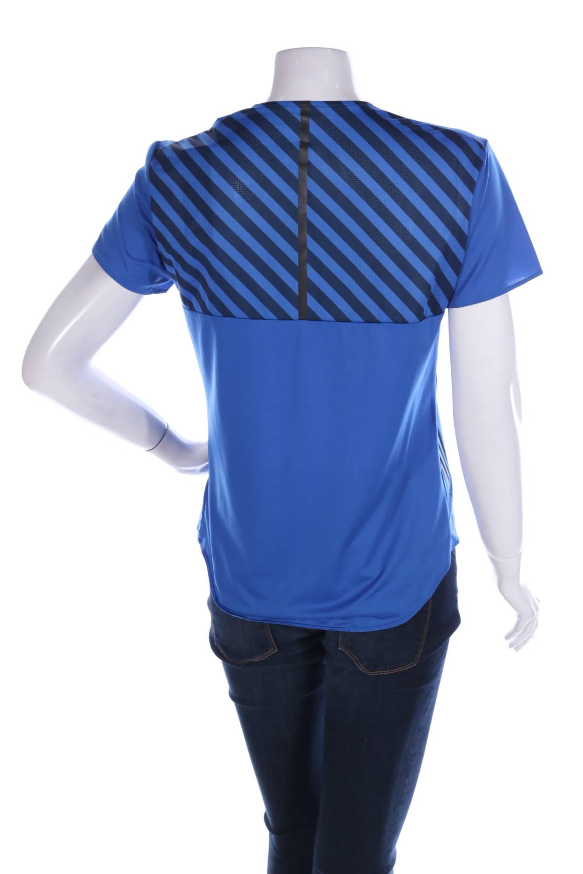 Спортна тениска ADIDAS2
