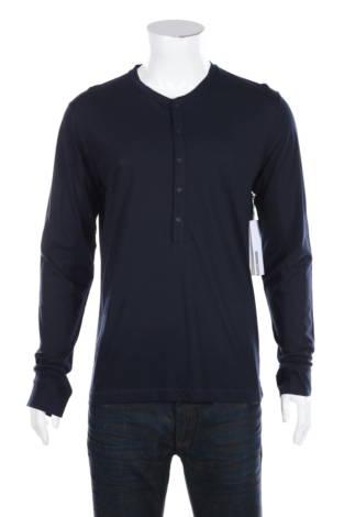 Блуза Adidas SLVR