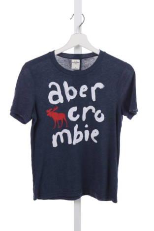 Детска тениска Abercrombie Kids