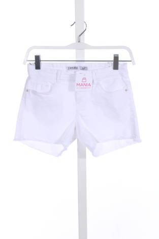 Детски къси панталони Tiffosi