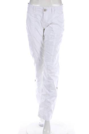 Спортен панталон Casa Blanca