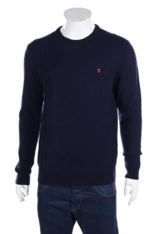 Пуловер Farah