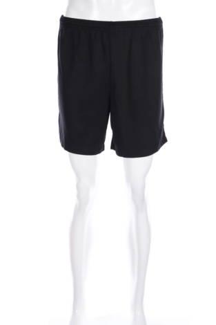 Спортни къси панталони Augusta sportswear