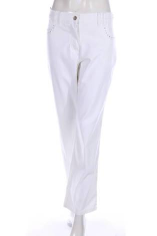 Панталон Laura