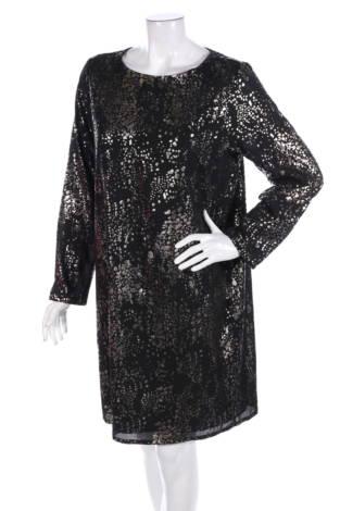 Официална рокля SELECTED FEMME
