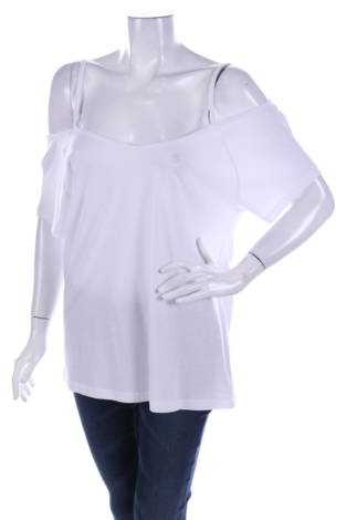 Блуза TWINTIP