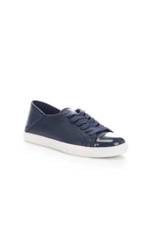 Спортни обувки Parfois