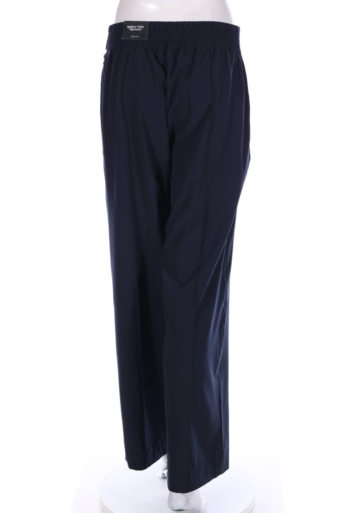 Спортен панталон Simply Vera by Vera Wang2