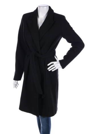 Зимно палто Vero Moda
