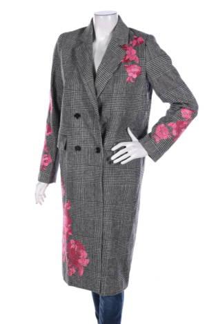 Зимно палто Miss Selfridge