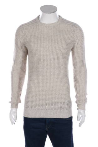 Пуловер Bershka